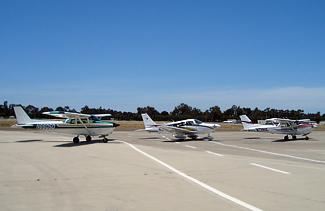 3planes