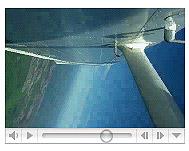 acro-video