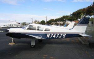 N747JS